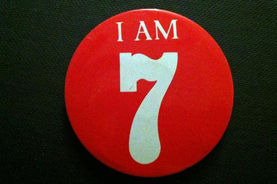 badge08