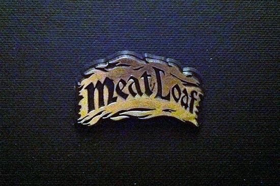 badge10