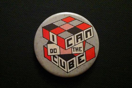badge11