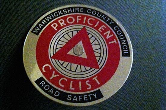 badge15