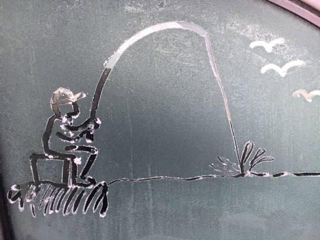 ice-doodle-3