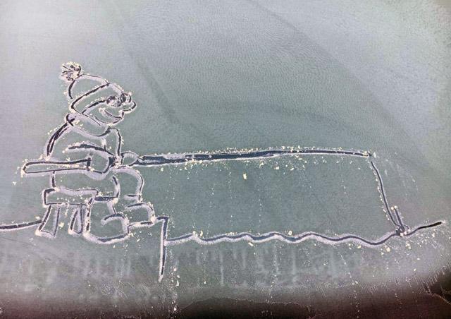 ice-doodle-4